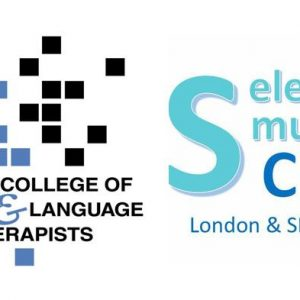 Study Day at the Royal College of Speech and Language Therapy
